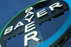 BAYER-HEALTH