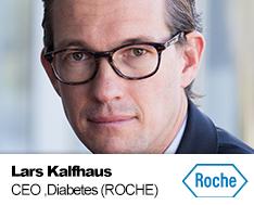 Lars Kalfhaus ROCHE