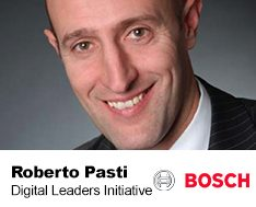 speaker_bosch_digital_health