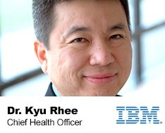 speaker_ibm_digital_health
