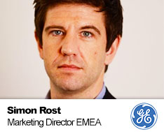 Simon-Rost-GE-Healthcare