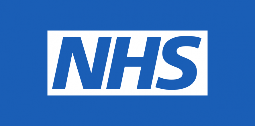 NHSX - NHS DIGITAL